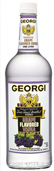 Georgi Vodka Grape
